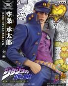 ジョジョの奇妙な冒険 MASTER STARS PIECE 空条承太郎