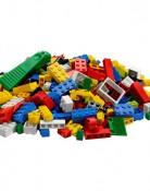 バラ レゴブロック【LEGO】1kg