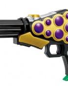 アームズウェポン03 ブドウ龍砲