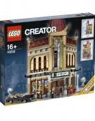 レゴ【LEGO】 クリエイター パレスシネマ