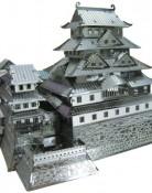 姫路城 TMN-21