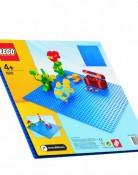 レゴ【LEGO】 基本セット 基礎板(青色)