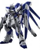 ROBOT魂 Hi-vガンダム