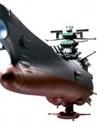 超合金魂 宇宙戦艦ヤマト2199