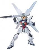 MG 1/100 GX-9900 ガンダムX