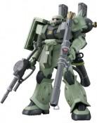 HG 1/144 MS-06 量産型ザク