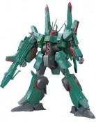 HGUC 1/144 AMX-014 ドーベン・ウルフ